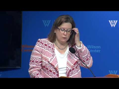 A More Secure World: The Role of Population and Family Planning in Peace and Security Video thumbnail