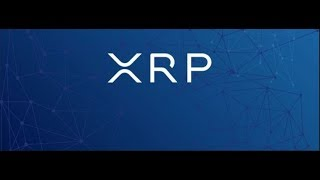 XRP King of Coins: XRP Is Unprecedented