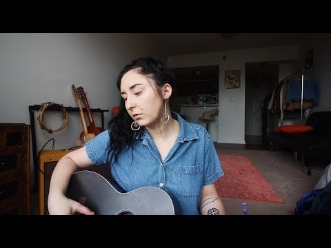 Maybe It's Time | Bradley Cooper (A Star Is Born) Cover Mp3