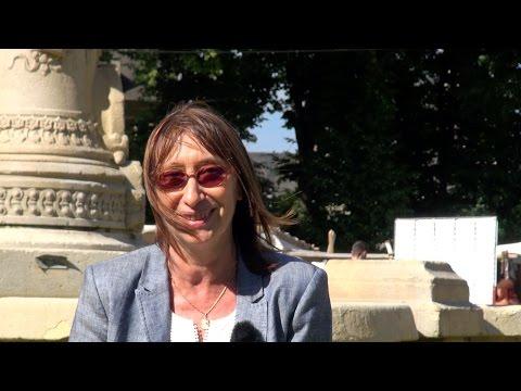 Brigite Piedfert - Le serment de Compostelle