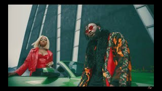 Dremo   Ringer Ft Reekado Banks (Official Video)