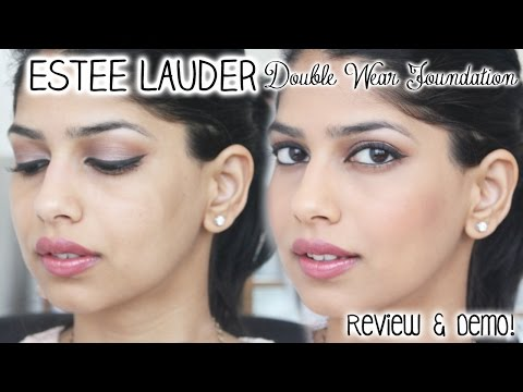 Double Wear Maximum Cover Camouflage Makeup For Face And Body SPF 15 by Estée Lauder #8