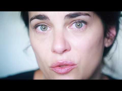 Zoé Coussonneau/ Marc Obin - Extrait de Ma vie sans moi d'Isabel Coixet