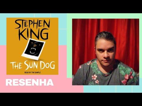 The sun dog - Depois da meia noite | #448