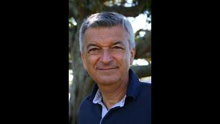 Dr. Tamasi József (HU): Félrevezető statisztikák és szakirodalmi publikációk bűvöletében