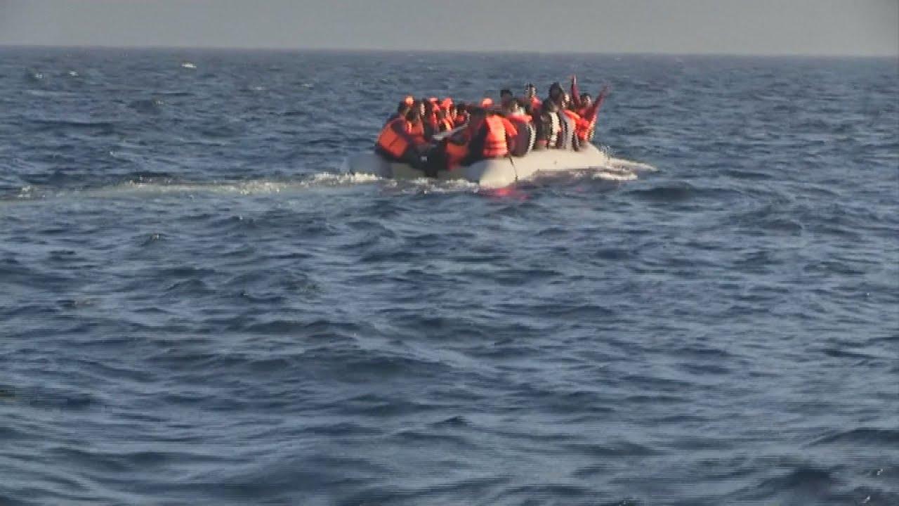2η Διακοινοβουλευτική Διάσκεψη για τη Μετανάστευση & το Άσυλο