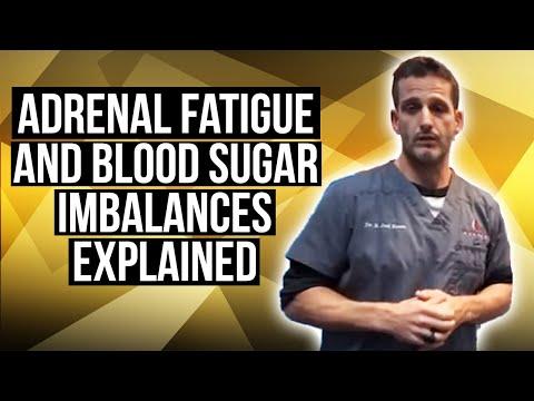 Bär Marat Diabetes
