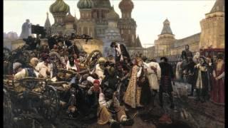 Pyotr Ilyich Tchaikovsky   Symphony No. 4 Op. 36 (Temirkanov Live 1996 Venice)
