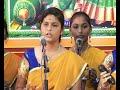 பஜனைப்பாடல்கள் -- thaipoosam murugan bajanai paadalgal / tamil murugan songs ...