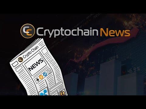 Prizm криптовалюта цена за монету на сегодня