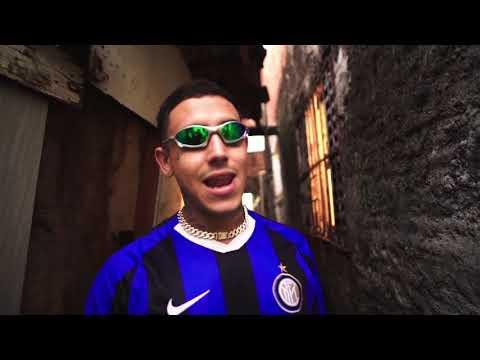 MC PH - Vou Viver Pra Ver (DJ Pedro)