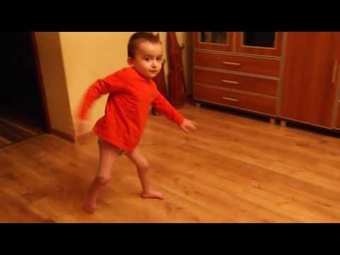 Klamra do koślawości stóp
