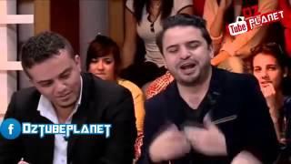 ✓ New Kamel Abdat chiyat Dzairna Dzaircom 6 Février 2016 كمال عبدات Dzair tv HD mp4