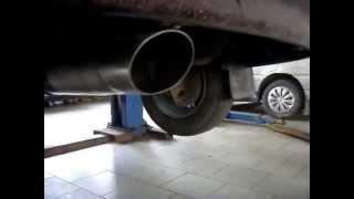 Ремень генератора, ремень кондиционера, ремень ГУР-ремни двигателя