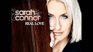 Sarah Connor- Stand Up