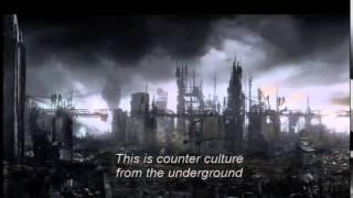 KMFDM - Megalomaniac Lyrics
