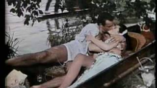 From Russia With Love (1963) Video