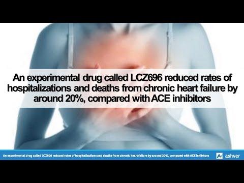 Quali sono i valori normali di pressione arteriosa sana umana
