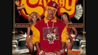 chingy - I Do (uncensored)