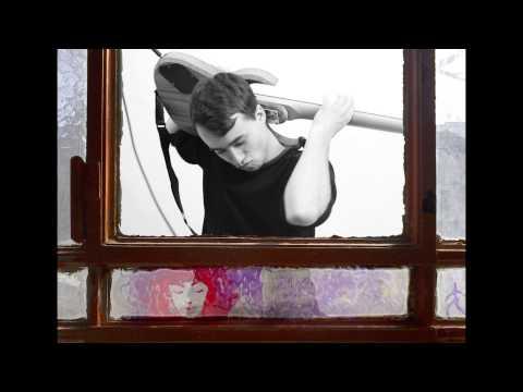 The Colorblinds - Oleg Homola & The Colorblinds - Mladej Starej
