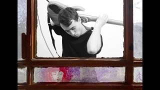 Oleg Homola & The Colorblinds - Mladej Starej