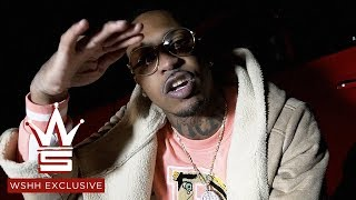 """Trouble """"Crazy"""" (WSHH Exclusive - Official Music Video)"""