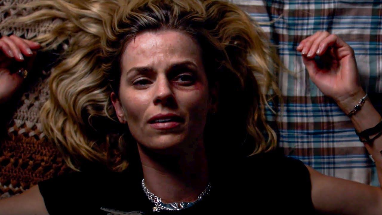 Le Refuge | Thriller complet en français