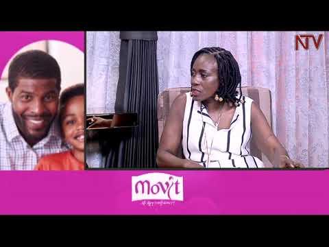 Mwasuze Mutya: Enkolagana ennungi wakati w'abaana n'amuzadde | Sylivia Luwagga