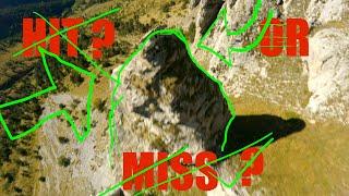 ⛰️???? GOPRO HERO 10 5.3K60P HYPERSMOOTH 4.0 | ⛰️????FPV MOUNTAIN SURFING | CINEMATIC | IFLIGHT CHIMERA 7
