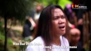 Download lagu Kantos Tepang Iink Kurnia Mp3
