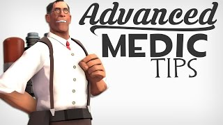 ArraySeven: Advanced Medic Tips - Video Youtube