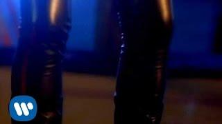 Dwight Yoakam - Pocket Of A Clown (Video)
