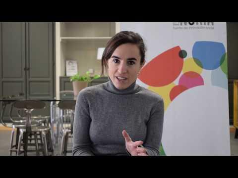 La medición del impacto social en los proyectos de innovación social