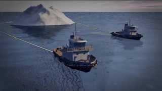 НАЧАЛО войны за Антарктиду: кому достанутся богатства - Секретный фронт