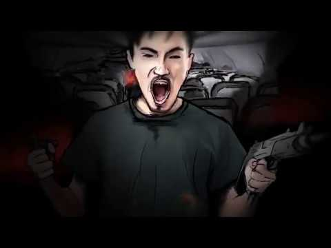 Counter Terrorist Agency (CTA) - Gameplay Trailer de Counter Terrorist Agency