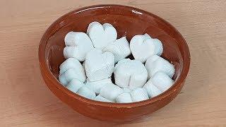 Virgin Coconut Cream   ESSENTIAL ANTI-AGEING INGREDIENT   Flo Chinyere