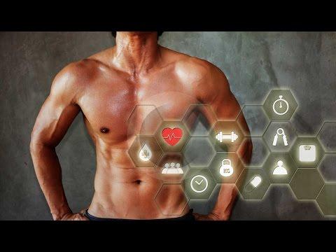 Apk app per perdere peso