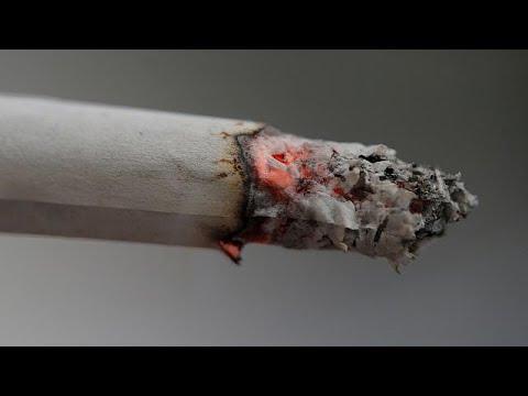 Η Νέα Υόρκη «κόβει» το τσιγάρο: Στα 13 δολάρια το πακέτο