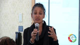 eFreedom Chicago Success Story: Genelle L.