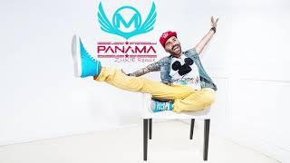 Matteo - Panama (ZUKIE Remix)
