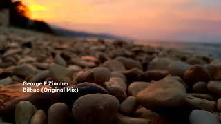 George F Zimmer - Bilbao (Original Mix)[RC018][ETR0979]