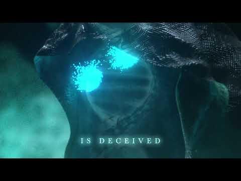 NValia5's Video 166567186221 eQji1bEXwc0