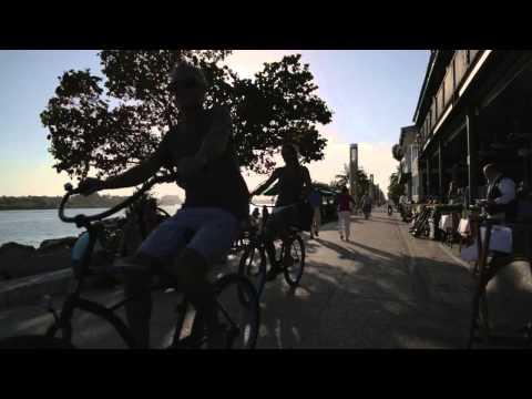 Kallisto Communtiy Video Thumbnail