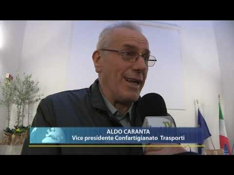 TRAFORO ARMO – CANTARANA, LE ASPETTATIVE DEGLI AUTOTRASPORTATORI PIEMONTESI