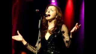 Vicky Leandros Live in Hamburg 2013