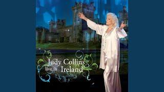 Danny Boy - Judy Collins