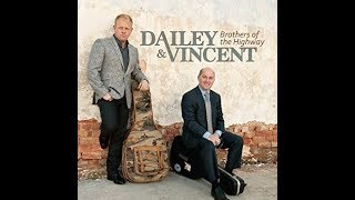 Daily & Vincent - Won't It Be Wonderful There