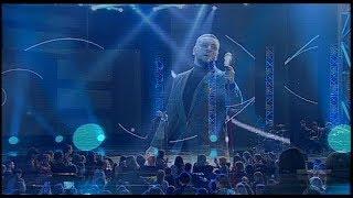 MONATIK — Вечность | «Музична платформа»