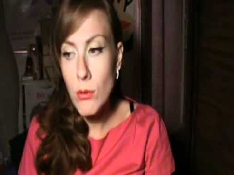 Sesso video Wozniacki