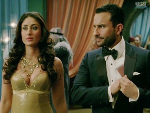 Agent Vinod full movie download in mp4